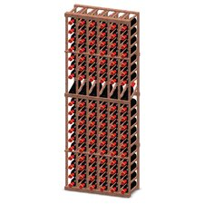 108 Bottle Wine Rack