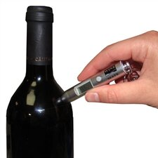 Infrared Wine Thermometer
