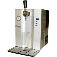 <strong>Vinotemp</strong> Beer Dispenser
