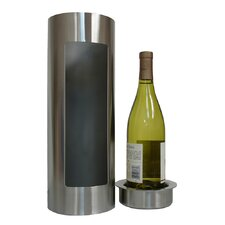 Epicureanist Iceless Wine Display Chiller