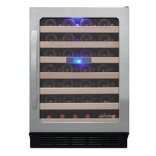 Butler 50 Bottle Wine Cooler