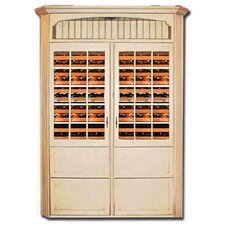 <strong>Vinotemp</strong> Cape 700-Model Wine Cabinet