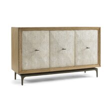 <strong>DwellStudio</strong> Claude Sideboard