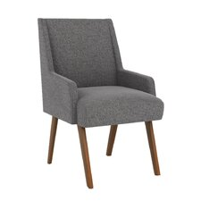 <strong>DwellStudio</strong> Sven Dining Chair