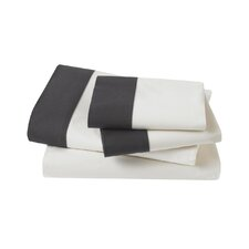 Modern Border Ink Sheet Set