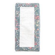 Posey Changing Pad Cover