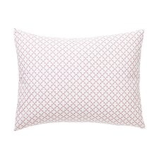 Elodie Pillowcase