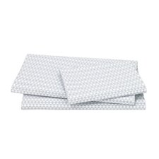 Baron Sheet Set