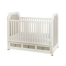 Vanderbilt Crib