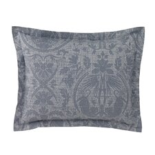 Chateau Sham (Set of 2)