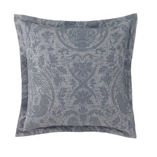 Chateau Euro Sham (Set of 2)