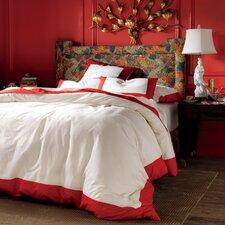Carnegie Bed
