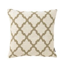 Casablanca Toffee Pillow