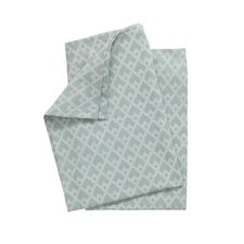Masala Napkin (Set of 4)