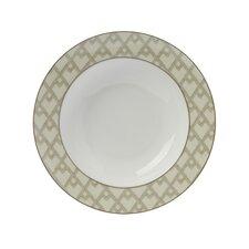 Masala Dinner Bowl (Set of 4)