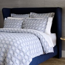 Somerset Headboard