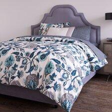 Hepburn Bed
