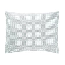 Framework Pillowcase (Set of 2)