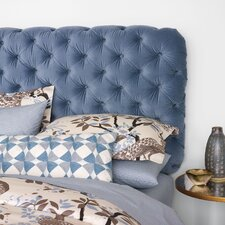 Bellevue Headboard