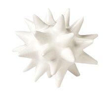 Urchin White Objet