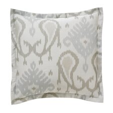 Batavia Dove Euro Sham (Set of 2)