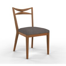 Selma Dining Side Chair