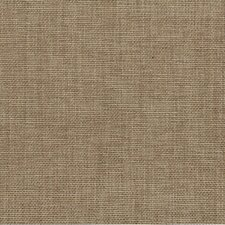 Duotone Linen Fabric - Toffee