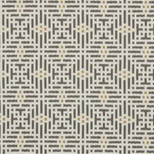 Aravali Fabric - Brindle