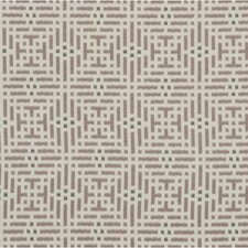 Aravali Fabric - Blush
