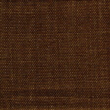 Natural Slub Fabric - Major Brown