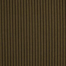 Textured Rib Fabric - Brindle