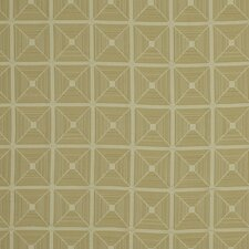 Pyramid Fabric - Birch