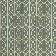 Gate Fabric - Jade