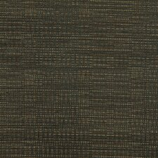 Stria Waves Fabric - Toffee