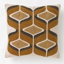 Eva Bronze Pillow