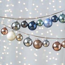 Hue Ornaments