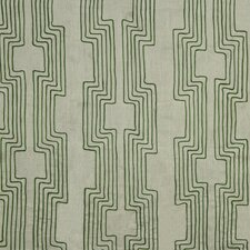 High Wire Fabric - Malachite