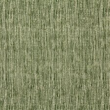 Delmano Fabric - Lime