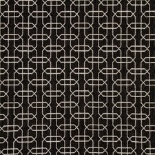 Ardmore Fabric - Graphite