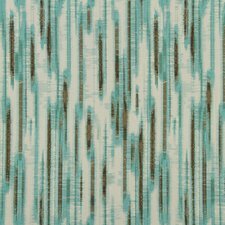 Goddard Fabric - Aquatint