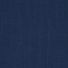 Suite Fabric - Ultramarine