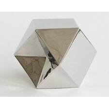 Diamond Cube Object