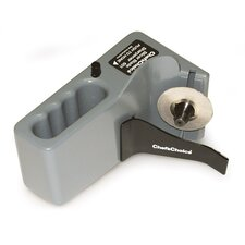 <strong>Chef's Choice</strong> Blade Sharpener for Chef's Choice Food Slicers