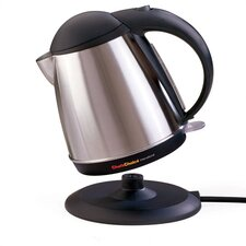 International 1.75-qt. Electric Tea Kettle