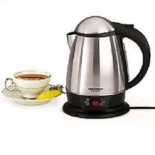 Smart 1.75-qt. Electric Tea Kettle