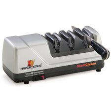 EdgeSelect Trizor XV Sharpener