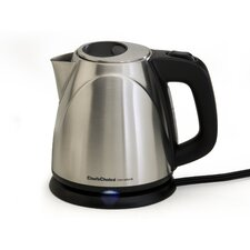 International 1-qt. Electric Tea Kettle