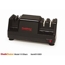 <strong>Chef's Choice</strong> Electric International Diamond Hone Knife Sharpener