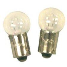 2Pk Bulb Ml900 96V 2Pk