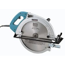 "115 V 16.13"" Blade Diameter Circular Saw with Electric Brake"